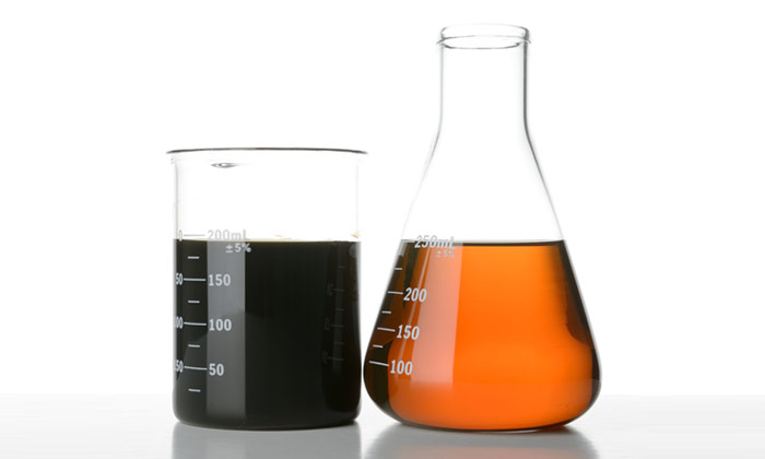 With manufacturing and application market knowledge since 1989, KEMITO can reliably prepare solutions and mixtures for you by blending. These can be your own recipes or we can help you to develop your own specifications which we can blend for you. Confidentiality is guaranteed.